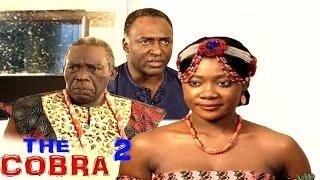 The Cobra Season 2 - Latest Nigerian Nollywood Movie