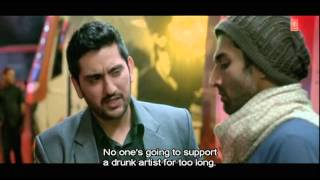 Aashiqui 2 (2013) With English Subtitle full movie in HD