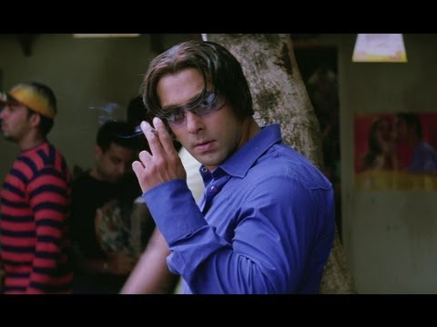Xxx Mp4 Salman Khan Is A Trouble Maker Tere Naam 3gp Sex