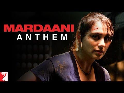 Xxx Mp4 Mardaani Anthem Rani Mukerji Sunidhi Chauhan Vijay Prakash 3gp Sex