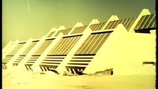 Kish Island, Iran - Mercury Consultants Development Film