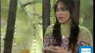Dunya TV -Jago Dunya-15-01-10-3