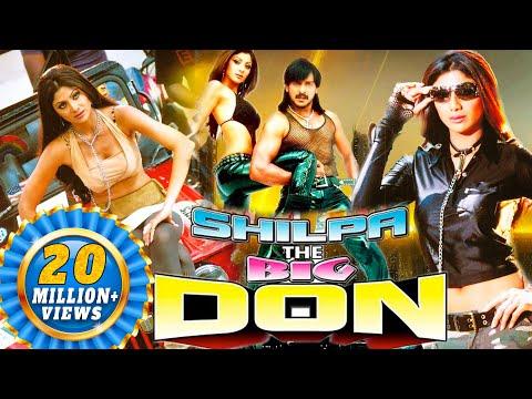 Xxx Mp4 Shilpa The Big Don 2016 Latest South Hindi Dubbed Full Action Movie Shilpa Shetty Upendra 3gp Sex