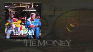 Davido - The Money Ft. Olamide (OFFICIAL AUDIO 2015)