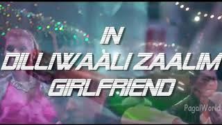Yakeen Honey Singh hd video