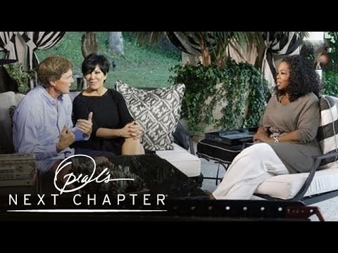What Bruce Jenner Wishes He Could Take Back Oprah s Next Chapter Oprah Winfrey Network