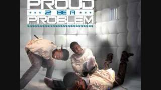 Travis Porter - Keep Ya Head up Ft Bryan J (Proud 2 Be A Problem)