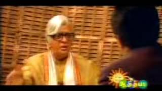 Tamil funny