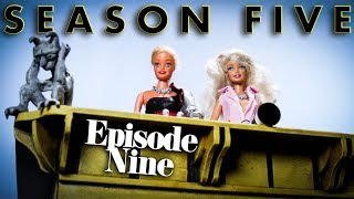The Truth | #MPGIS S5 | Episode 9