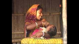 Mayer Ek Phota Dudher Dam (Bengali Video Song) - Best Of Sukantha