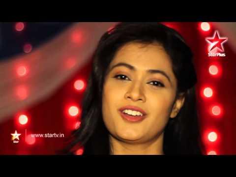 Tu Mera Hero: The die hard romantic Panchi talks about her character!