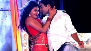 E Raja Piyar Ho Jaiba I HOT SONG | Vishal Singh, Tanu shree