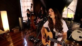 Jenny Tolman | Tabitha - LIVE