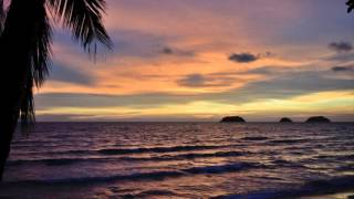 3 HOURS Relaxing Saxophone Music | Romantic Jazz Chillout | Background Instrumental music