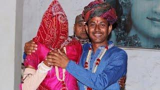 Ramu Channa By Holi Group In Nohar