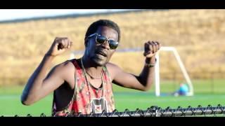 Ethiopian - Tariku 80 & Bini Dana - Wefe komech | ወፌ ቆመች - New Ethiopian Music 2016(Official Video)