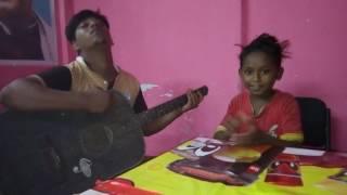 Bangla New song...Modhu Koi koi Bish khawaila