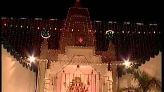 Meri Jholi Choti Padh Gayi Full Song - Tere Bhagya Ke Chamkenge Taare
