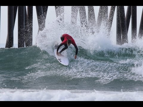 Xxx Mp4 Its ON Day 4 Of The Pismo Beach Open Pres By Dignity Health 3gp Sex