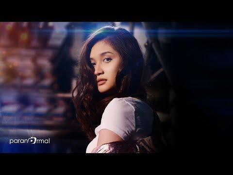 Xxx Mp4 Ayda Jebat MATA Official Lyric Dance Video 3gp Sex