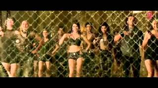 Baby Doll  Ragini MMS 2  Full Video Song ,Feat Sunny Leone   Kanika Kapoor HD Official   YouTube