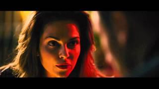 White Collar Hooligan 3 | Official Trailer ( Deutsche Info )