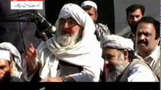 YouTube - Maulana Bijlighar Osthaaz- Must Watch (Part 2_4).flv
