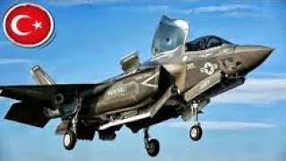 BREAKING USA senate majority blocks F35 stealth Fighter Jets to NATO ISLAMIC Turkey June 19 2018