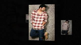 Prabhas new trailer and new look