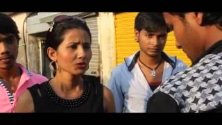 2 BHAI PROMO || pritam pyarelal Hindi sot muvis video Film