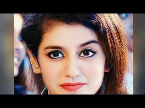 Xxx Mp4 Leaked MMS Priya Prakash Varrier Hot And Sexy New Video 💋💏💋💖 3gp Sex