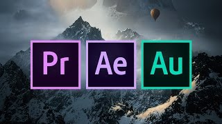 [LIVE] IBC Show 2016: What's new in Adobe Video apps   Adobe Creative Cloud