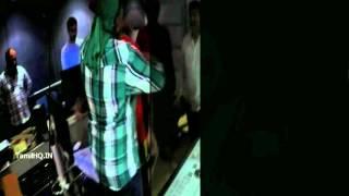 Yappa Chappa-making song-Kanithan Movie in HD