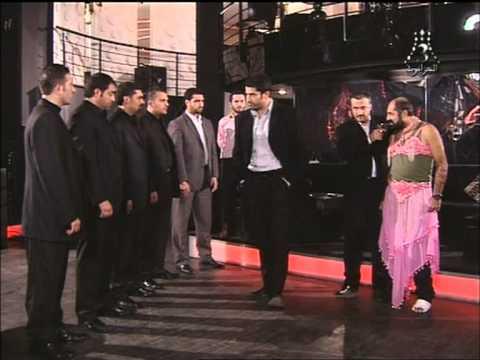 مسلسل التركي دموع الورد1.mpg