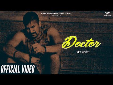 Xxx Mp4 Doctor Veet Baljit G Guri Full Song Latest Punjabi Song 2018 3gp Sex