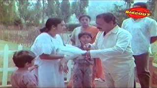 Malayalam Full Movie || Sandram (1990) || Full Malayalam Movie