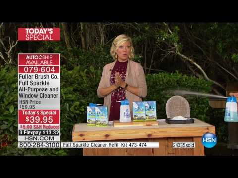 HSN | Home Solutions 04.17.2017 - 10 PM