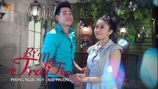 Bí Mật Trái Tim   Phùng Ngọc Huy x Mai Phương   Official MV