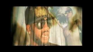 Fally Ipupa - Mon Amour (Clip Officiel)