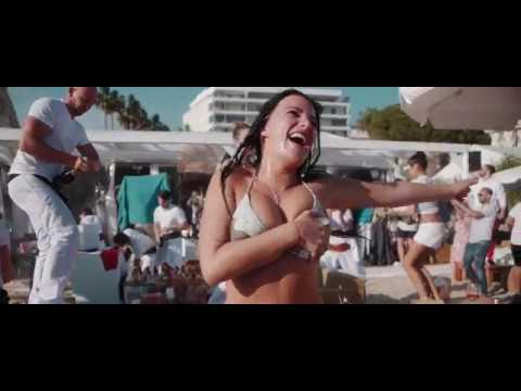 Xxx Mp4 Sandy Sax Recap Nikki Beach Cannes 2018 3gp Sex