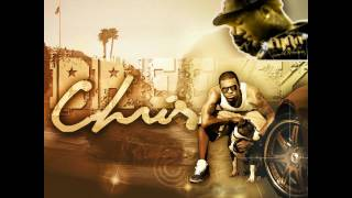 Chris Brown feat Tyga - Holla