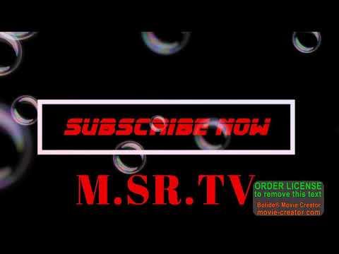 Xxx Mp4 Surdi Hr Songs Surdi Song Raju Punjabi 3gp Sex