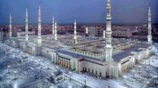 Sheikh Sa'ad Al-Ghamdi: Sura Ar-Rahman
