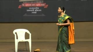 Vedh Acting Academy's Student Performances