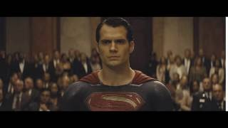 فيلم Batman vs Superman كامل مترجم