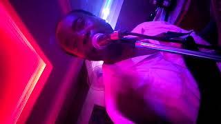 live from club 37 kakamega