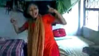bangla meyer dance.mp4