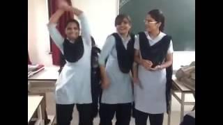 Dubsmash hot video