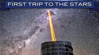 The Quest to Probe Interstellar Space: Future MEGAPROJECTS