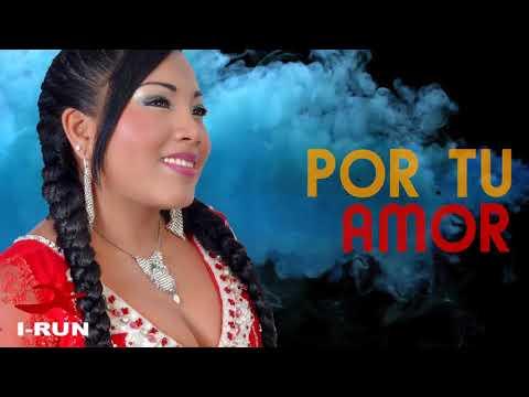 Xxx Mp4 Rosita De Espinar Y Crispin Alegria La Idiota Primicia 2018 Oficial 3gp Sex